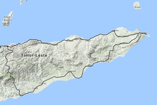 timor-2-map